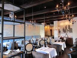 etoile cuisine et bar etoile cuisine et bar in houston tx 77056 citysearch