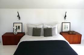 bedroom wall lights u2013 clandestin info