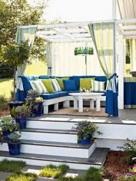 Patio Drapes Outdoor Outdoor Porch Backyard Idea Patio Pinterest Ambient Light