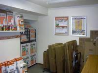 u haul moving truck rental in green bay wi at packerland storage llc