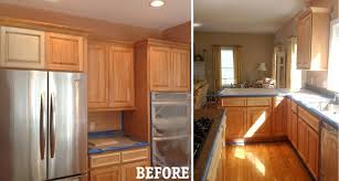 Formica Kitchen Cabinet Doors Best Paint For Kitchen Cabinet Doors Painting Your Kitchen Formica
