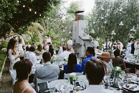 orange county wedding planners laguna white wedding stop and stare events