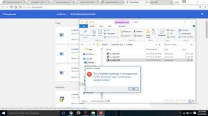solved some products fail to install result 1603 autodesk