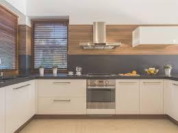 cuisiniste haut rhin confortable cuisine styles pour bon artisan cuisiniste haut rhin