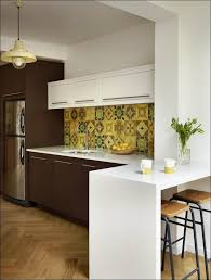 space saving kitchen islands kitchen space saving ideas for small kitchens compact kitchen