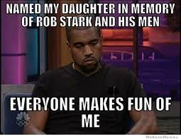 Kanye West Meme - 20 best kanye west memes