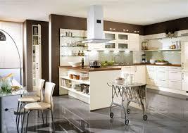 why the little white ikea kitchen is so popular beautiful ikea kitchen high gloss 4 why the little white ikea