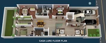 home design builder widescreen floor plan builder wallpapers lobaedesign