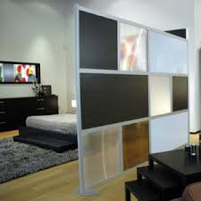 divider screens loftwall modern room dividers and privacy