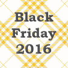 best black friday deals 2016 clothing black friday deals on children u0027s clothes 2016 u2013 how to find good