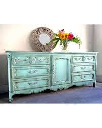 fall is here get this deal on sold painted dresser french
