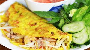 la cuisine vietnamienne cuisine vietnamienne l de manger des gourmandes travel