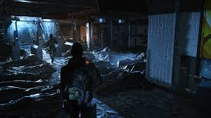 Tom Clancy S The Division Map Size Kaufen Tom Clancy U0027s The Division Ps4 Digital Code Playstation