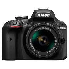 will target match black friday sales nikon dslr d3400 camera 2 lens kit black target