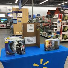 find out what is new at your grantsboro walmart 11233 b nc 55 hwy