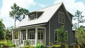 low country style house plans country style home plans luxamcc org