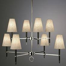 Chandeliers Modern Chandeliers Modern Chandeliers Suspension Lights At Lumens
