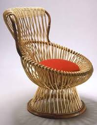Hanging Cane Chair India Cane Chair Manufacturer From Howrah