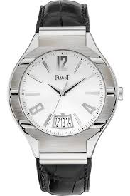 piaget automatic pre owned piaget polo automatic goa31139