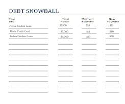 28 images of printable snowball template criptiques com