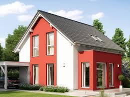 Wie Findet Man Ein Haus Zum Kaufen Ausbauhäuser Bis 100 000 U20ac Häuser Preise Anbieter