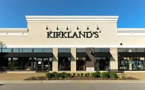 kirklands home decor store kirkland u0027s to open new charlotte home decor store nov 21