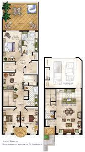 Townhouse Floor Plan Luxury Townhouse Floor Plans Houses Flooring Picture Ideas Blogule
