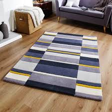 Round Wool Rugs Uk by Wool Rugs Free Delivery At The Rug Seller