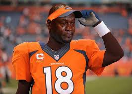 Peyton Manning Super Bowl Meme - peyton manning crying michael jordan know your meme