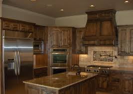alder kitchen cabinets reviews tehranway decoration