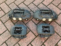 lexus owners club ireland for sale lexus ls 460 brake calipers