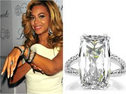 lorraine schwartz engagement ring the top five most expensive engagement rings