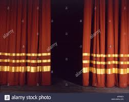 stage curtains stock photos u0026 stage curtains stock images alamy