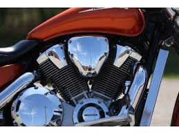 honda vtx in michigan for sale used motorcycles on buysellsearch