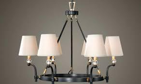 Ceiling Light Clearance Clearance Ceiling Lights Low Profile Light Surface Mount Fan As