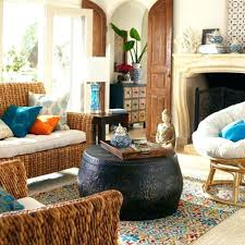 Pier One Chairs Living Room Pier One Living Room Ideas 1 Design Remodels S Moohbe