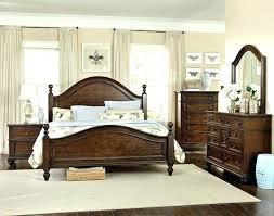 4 post bedroom sets four post bedroom set white marble bedroom set white oak marble four