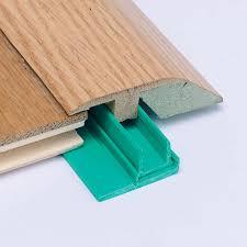 Elka Laminate Flooring Elka 3 In 1 Profile Unfinished Oak 930mm