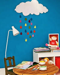 deco chambre fait maison déco fait idée déco pour la chambre d enfant
