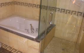 48 inch corner tub home design ideas lyons sea wave v 48 x 48 x full size of shower wondrous 48 corner tub shower combo noticeable 48 corner tub shower shower
