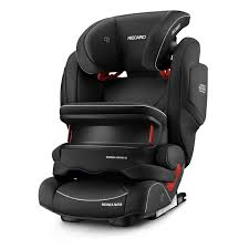 siege isofix 1 2 3 9 months to 11 years car seats kiddicare