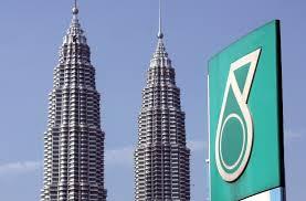 Seeking Malaysia Chronic Rent Seeking Due To Corrupted Nep Says Ku Li Malaysia