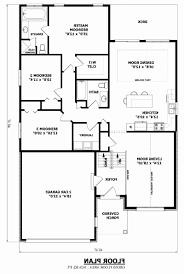 Full House Design Studio Hyderabad by 100 Square Foot House Plans Readvillage Momchuri