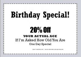 9 best birthday greeting images on pinterest best friends card