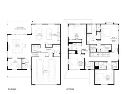 vaulted ceiling floor plans welcome spicewood psw real estate