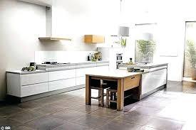 ilot de cuisine avec table amovible ilot de cuisine avec table la cuisine version ilot de cuisine