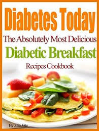 diabetic breakfast menus banana muffins diabetic and delicious recipe diabetes breakfast