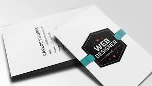 Id Card Design Psd Free Download Free Download Retro Business Card Psd Webdesigner Depot