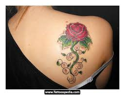 best 25 tattoos on stomach ideas on pinterest side stomach