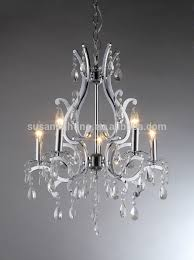 Remote Controlled Chandelier Pendant Light Remote Control Pendant Light Remote Control